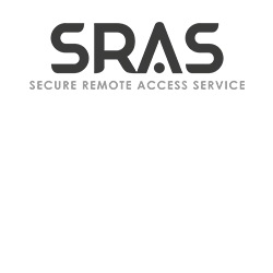 SRAS Application
