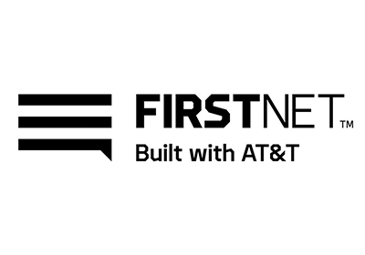 Become a FirstNet® Dealer: